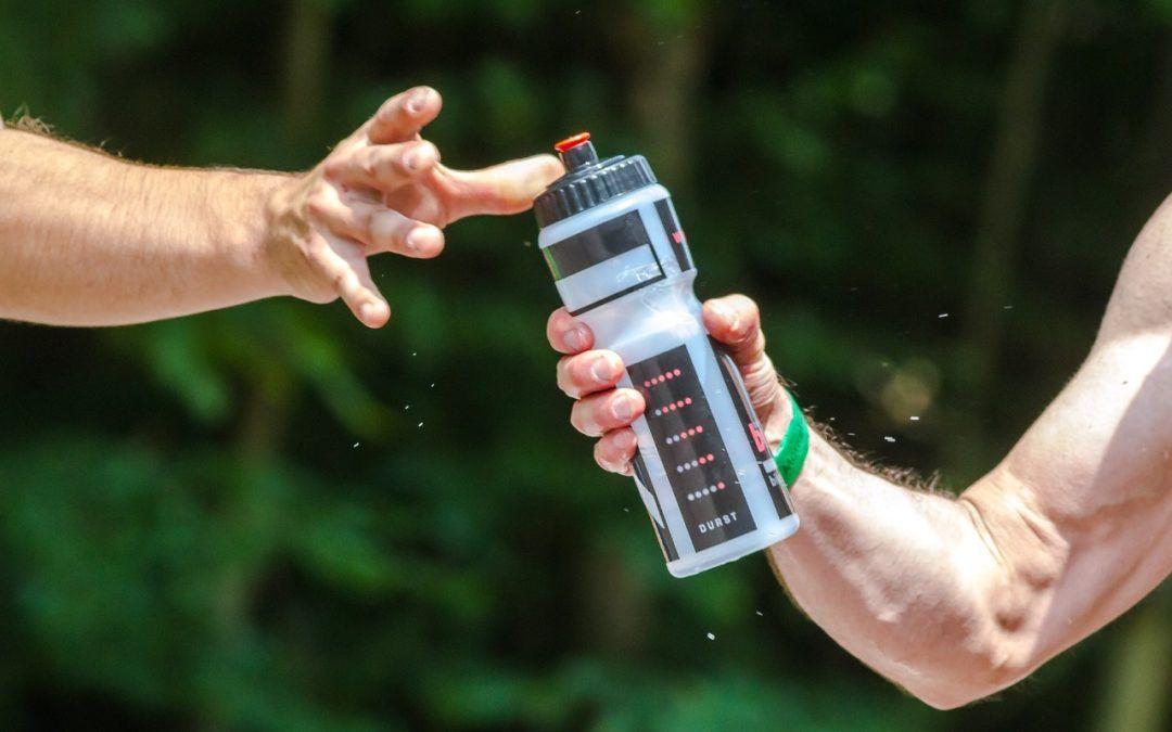 Las mejores bebidas isotónicas para deportistas – Comparativa