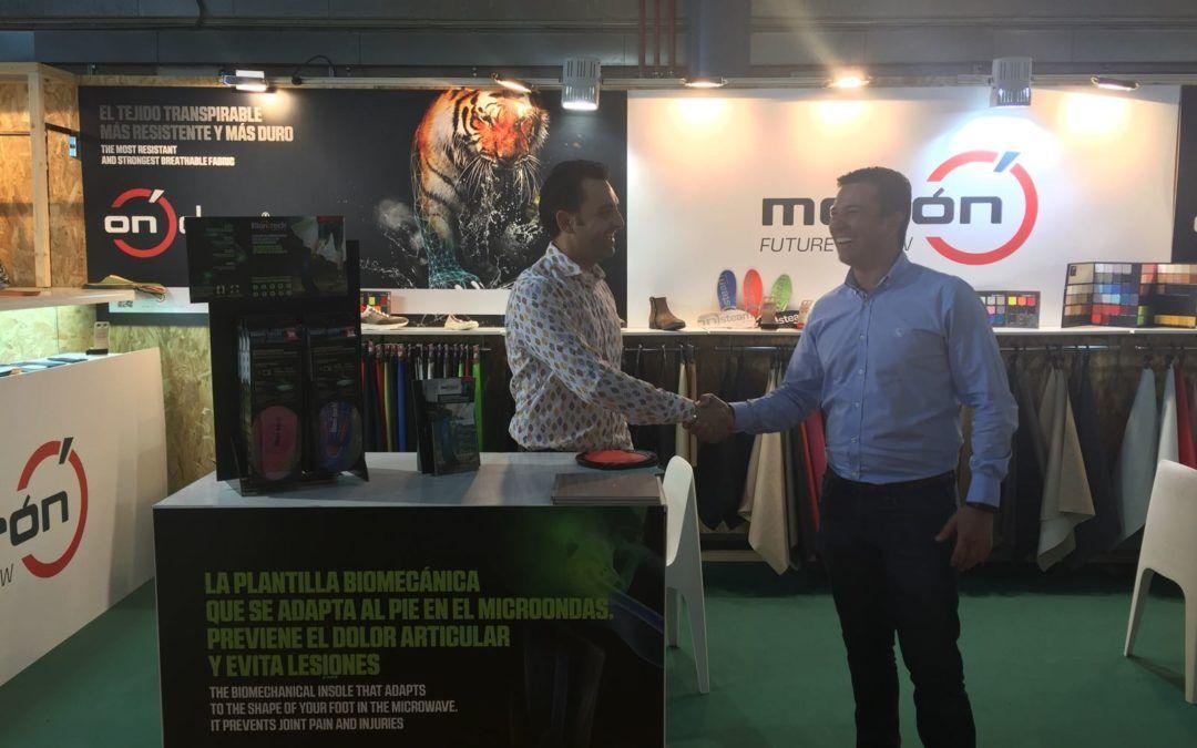 SegurDreams y plantillas deportivas Biontech – La alianza que pisa fuerte