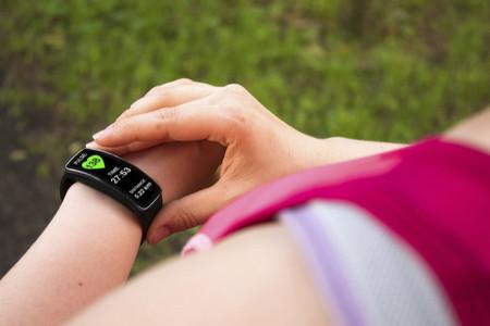 Pulsera de actividad VS Smartwatch (reloj GPS deportivo)